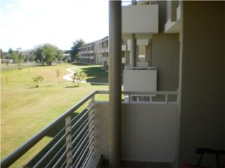 Apartamento en Hacienda Bahume