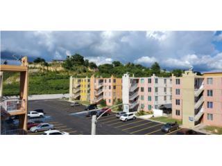 Cond.Montemar Apartments piso 4 linda vista