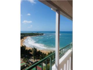 Playa Azul III