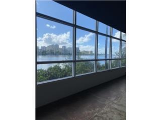 Alquiler Condado Commercial Real Estate