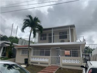 Estancias De Cerro Gordo Puerto Rico