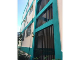 Santa Rita, 2 cuartos, 1 baño, 1 parking