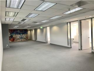METRO OFFICE PARK:1,900 RSF/UP TO 12 PARKINGS
