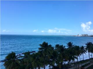 GALAXY - OCEAN VIEW - FURNISHED