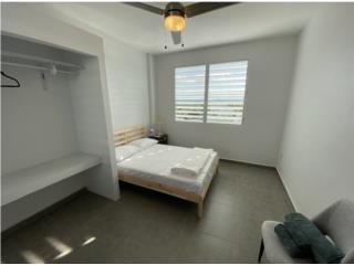 🏠 $1000 · Apartamento · 1 bed 🏠