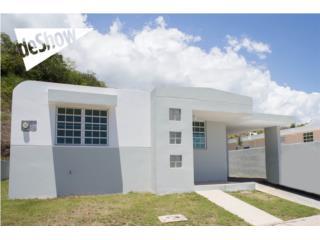 Urb. Estancias del Parra II, Rent-to-Own