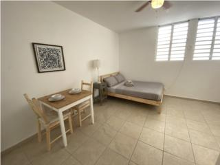 🏠 $800 · Apartment · 1 bed 🏠