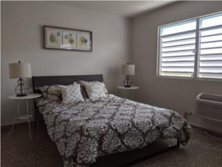 🏠 $1650 · Apartamento · 3 beds 🏠