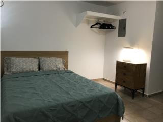 🏠 $800 · Apartamento · 1 bed 🏠
