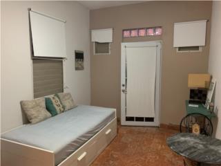 🏠 $500 · Apartamento · 1 bed 🏠