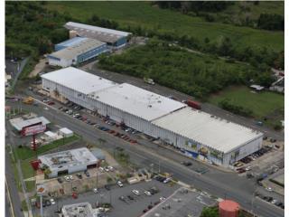 Victoria Industrial Park Lot VIP 2