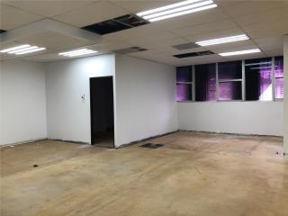 Oficina Cobian Plaza Remodelada* UM-23