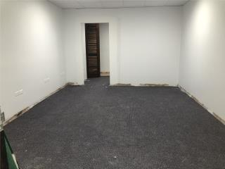Se Renta Oficina Cobian Plaza Remodelada Um20
