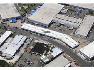 La Ceramica Industrial Park Lot 5-B2 - FOR LE