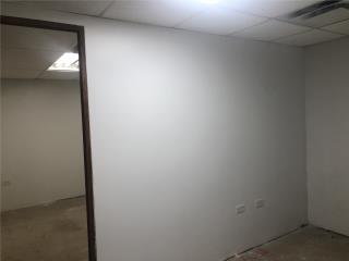 For Rent Office 118-1 Cobian Plaza Renovated
