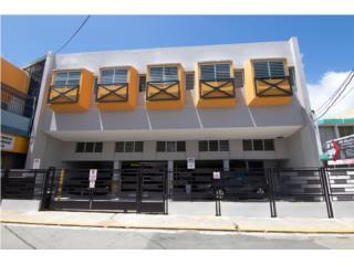 Apartamento en Fajardo(Pueblo) 2 Habitaciones