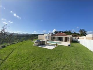 Hollywood Estates Puerto Rico