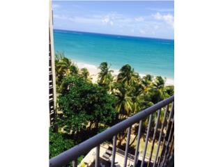 ***CASTILLO DEL MAR**Ocean View