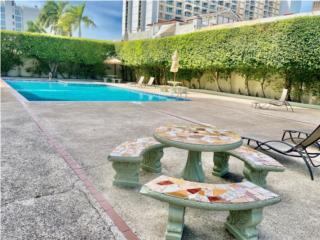 New San Juan- Great Location!