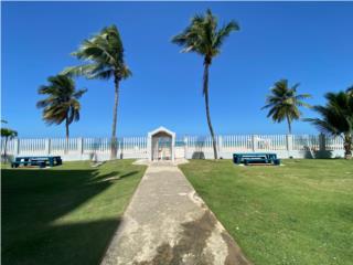 Playa Dorada- On The Best Urban Beach!