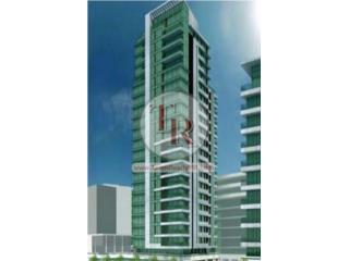 Rentals Exclusivo apartamento en CIUDADELA!!