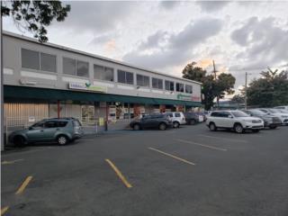 Centro Comercial Gardenmar