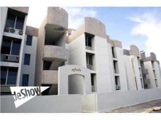 Cond. Villas de Monte Atenas, Rent-to-Own