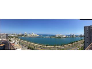 Miramar PH with Panoramic Views and Terraces!