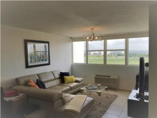 ASTRALIS**BEAUTIFUL**FURNISHED**EQUIPPED