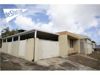 Urb. Río Piedras Heights, Rent-to-Own