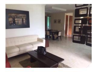 Hermoso apartamento en Palacios de Escorial