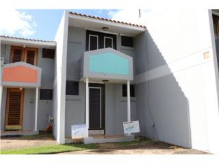 Cond. Villas de Punta Guilarte
