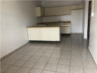 Santa Juanita 9na, 1H/1B, $350