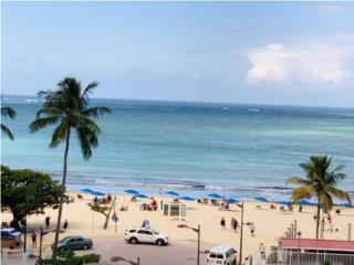 CORAL BEACH, BEAUTIFUL VIEW