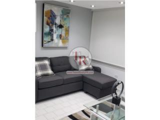 Apartamento en LAS VIOLETAS! Ready to move!