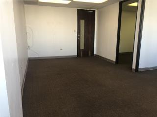 For Rent Office #309 Cobian Plaza