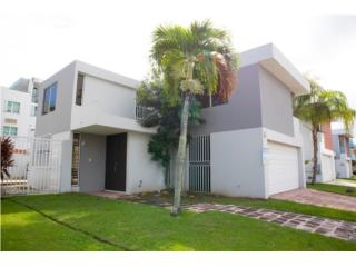Urb. Camino del Mar, Rent-to-Own