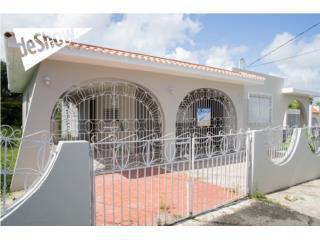 Bo. Quebrada Arenas, Rent-to-Own
