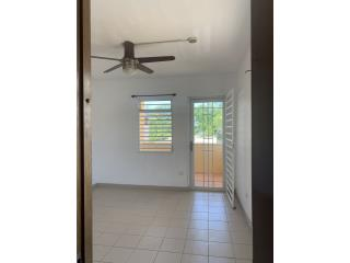 Condado One Bed, Only $800