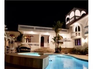 PR Real Estate Listings - A Smart Move!