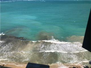 Reef Tower , Frente al Mar 2-1 Piso Alto !