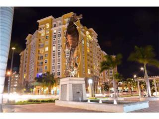 Capitolio Plaza Puerto Rico