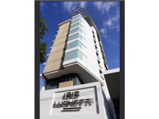Rentals Nuevo en Mercado Luchetti 1212 Condado