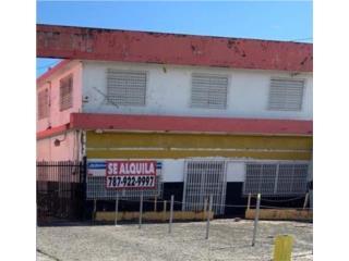 Georgetti - Antiguo Local Zorrilla! $2,000
