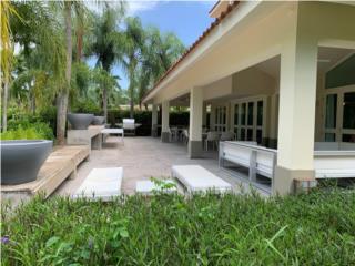 Dorado Beach East Luxe Villa--$500 Signing Bonus
