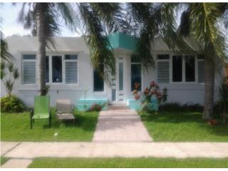 Casa, 3cts,2baños,800MC Bo.Aguacate Aguadilla