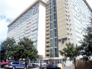 Cond Plaza Universidad 2000 Río Piedras