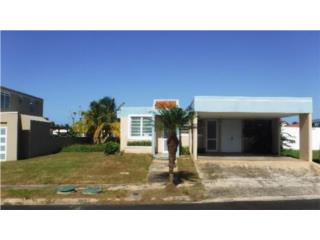 Urb. Costa Norte, Rent-to-Own