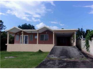 Bo. Tierras Nuevas Salientes, Rent-to-Own