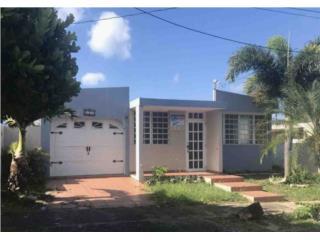 Urb. Villas De Patillas, Rent-to-Own